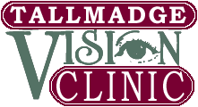 Tallmadge Vision Clinic